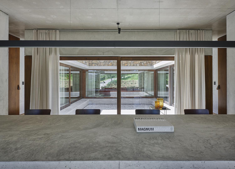 est living HV Pavilion by GGA 13