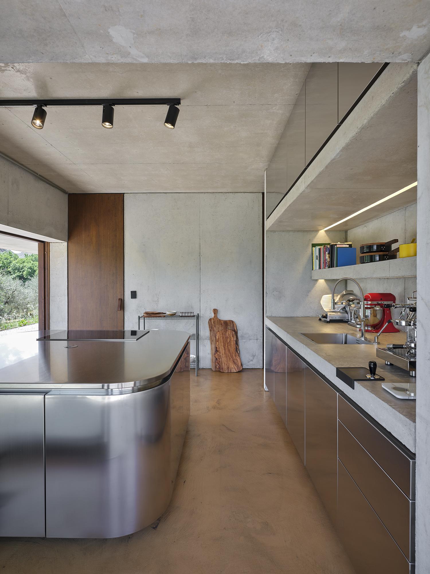 est living HV Pavilion by GGA 15