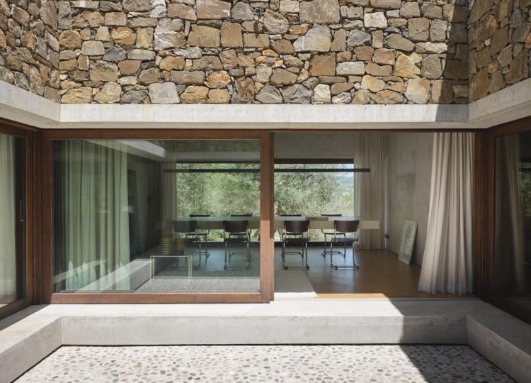 est living HV Pavilion by GGA 17 1 750x540