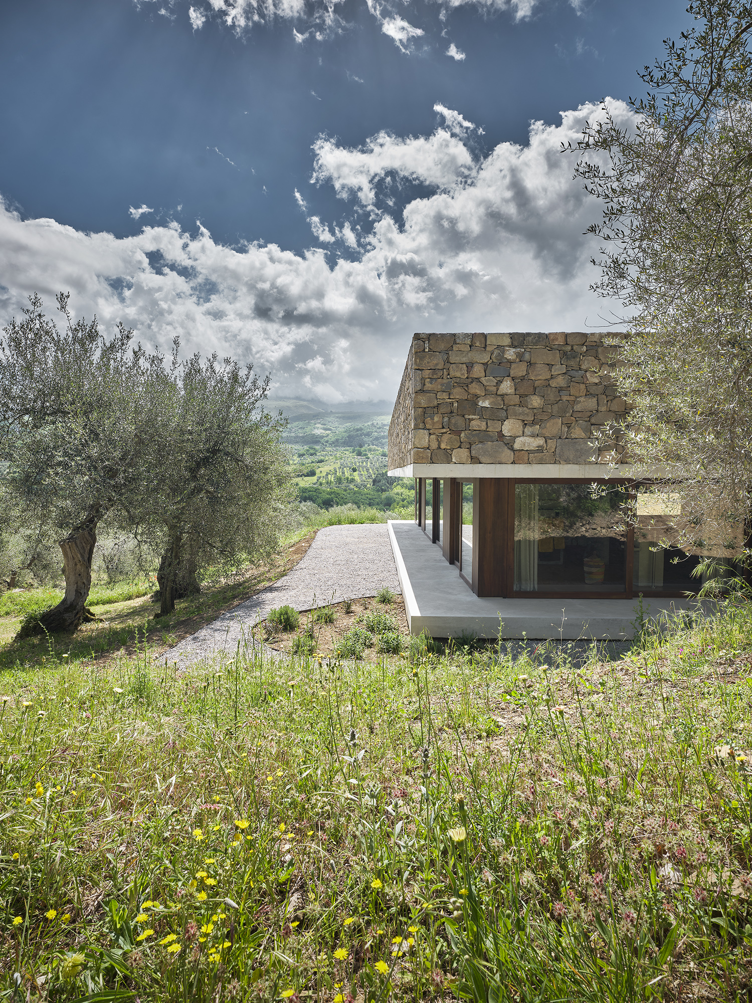 est living HV Pavilion by GGA 18 1