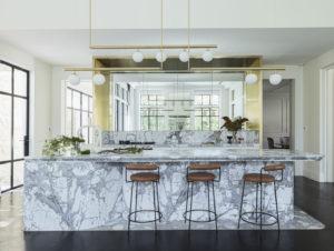 Stanley Residence by Williams Burton Leopardi