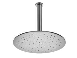 Gessi 316 Vertical Shower Head