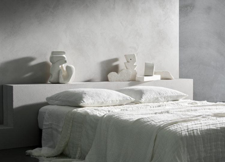 est living bedouin societe blankets throws 2 750x540