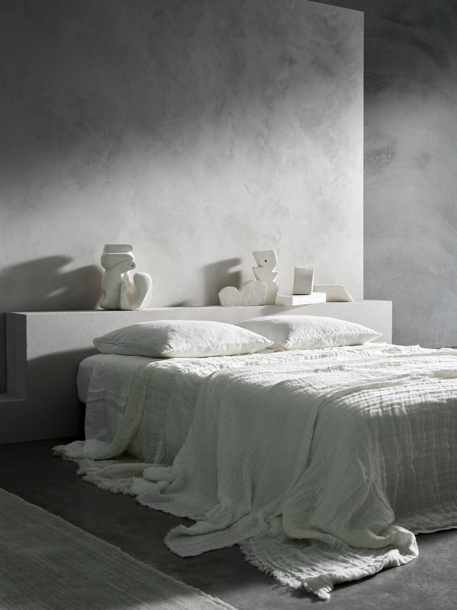 est living bedouin societe blankets throws 2