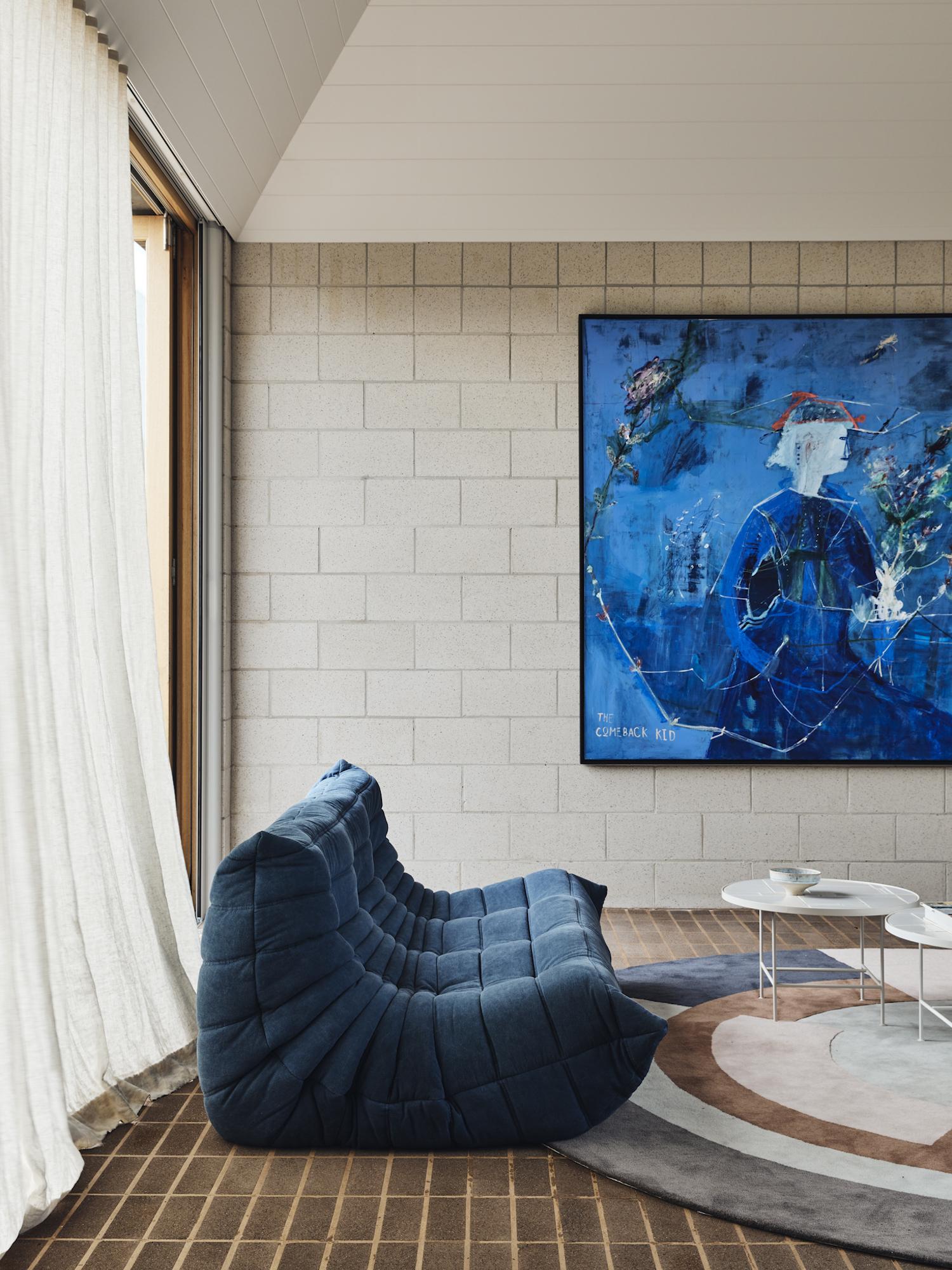 est living bellows house architects EAT 20