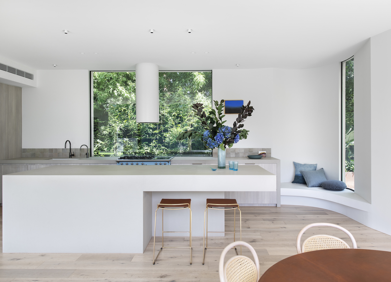 est living birch tree house susi leeton 18