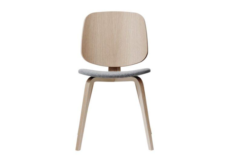 BoConcept Aarhus Chair