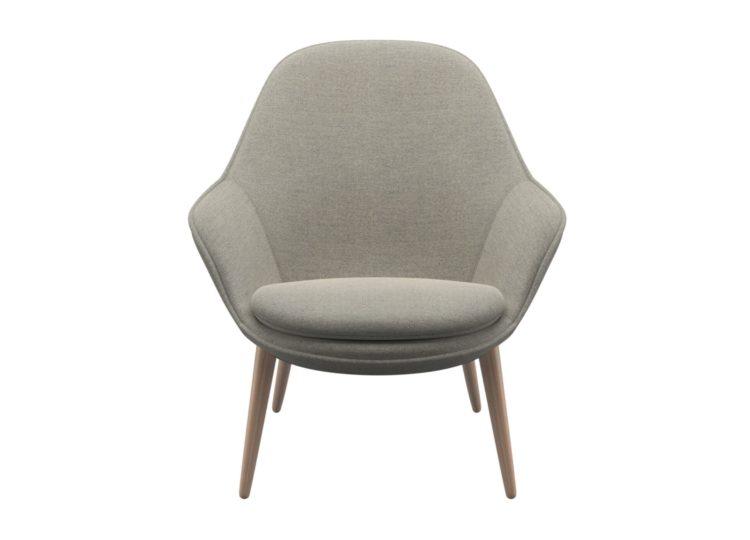 BoConcept Adelaide Living Chair