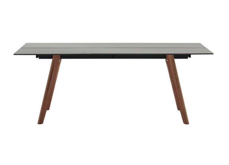 BoConcept Adelaide Table (Indoor/Outdoor)