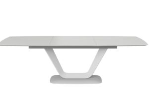 BoConcept Alicante Table with Supplementary Tabletop