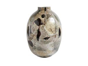 BoConcept Amass Vase