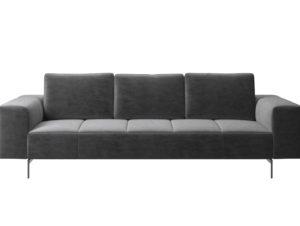 BoConcept Amsterdam Sofa