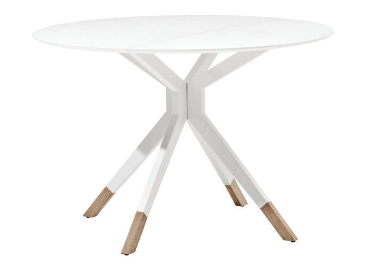 BoConcept Billund Table