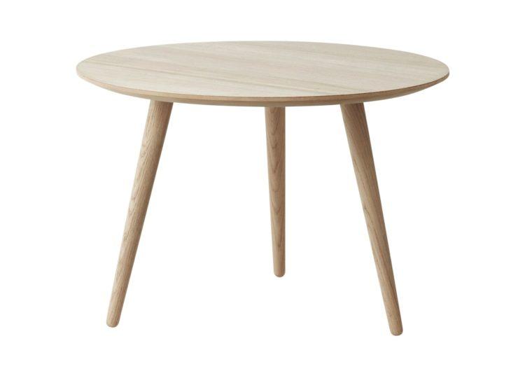 BoConcept Bornholm Coffee Table