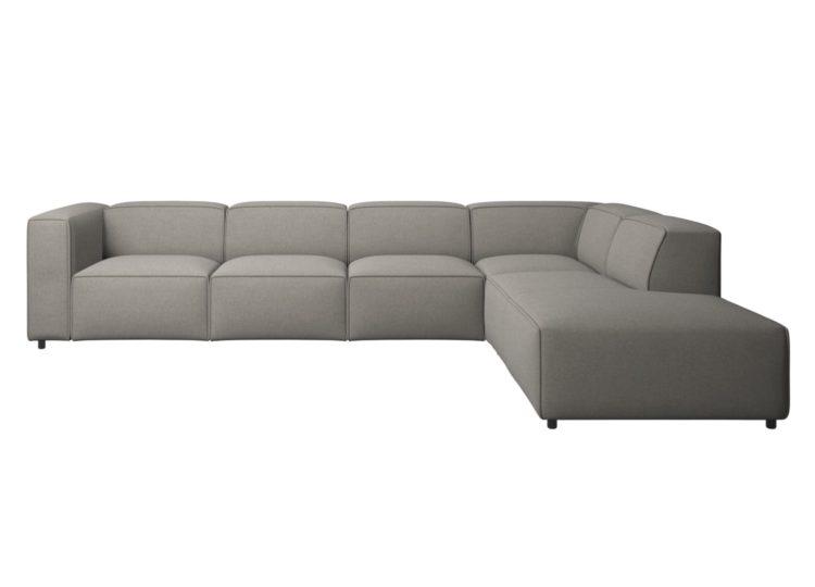 BoConcept Carmo Corner Sofa