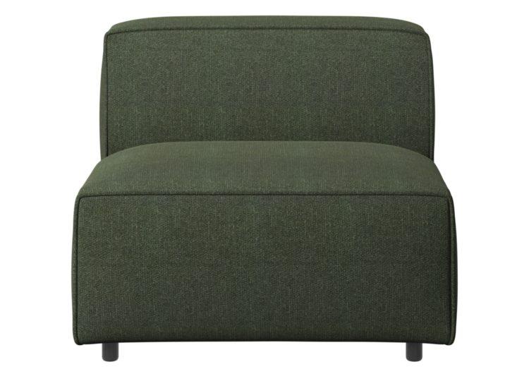 BoConcept Carmo Chair