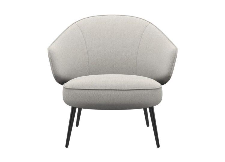 BoConcept Charlotte Chair