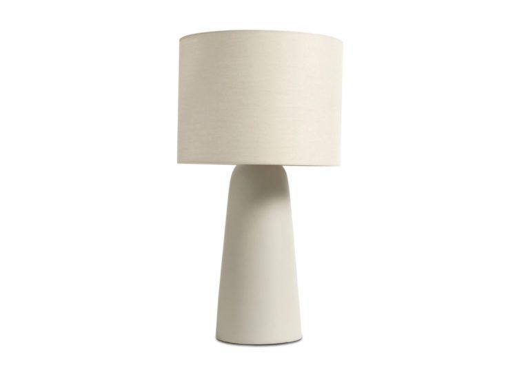 BoConcept Dawn Table Lamp