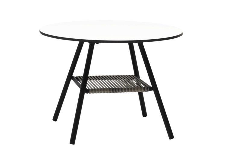 BoConcept Elba Table (Indoor/Outdoor)