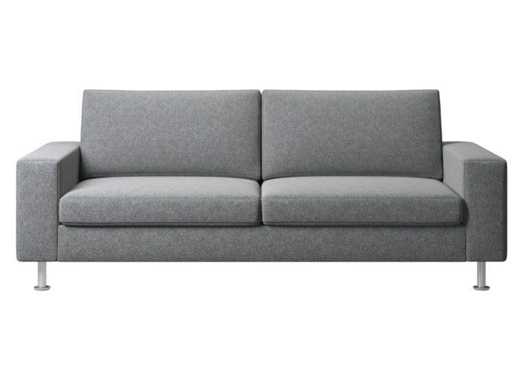 BoConcept Indivi Sofa Bed