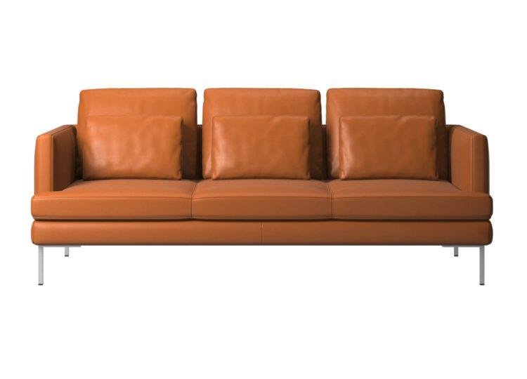 BoConcept Istra 2 Sofa