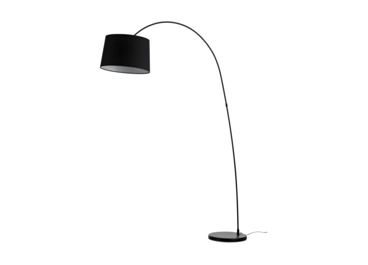 BoConcept Kuta Floor Lamp