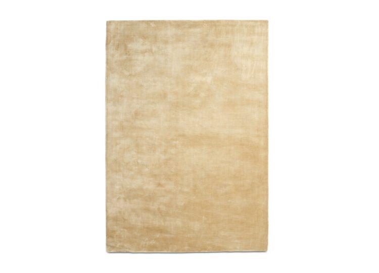 BoConcept Loom Rug