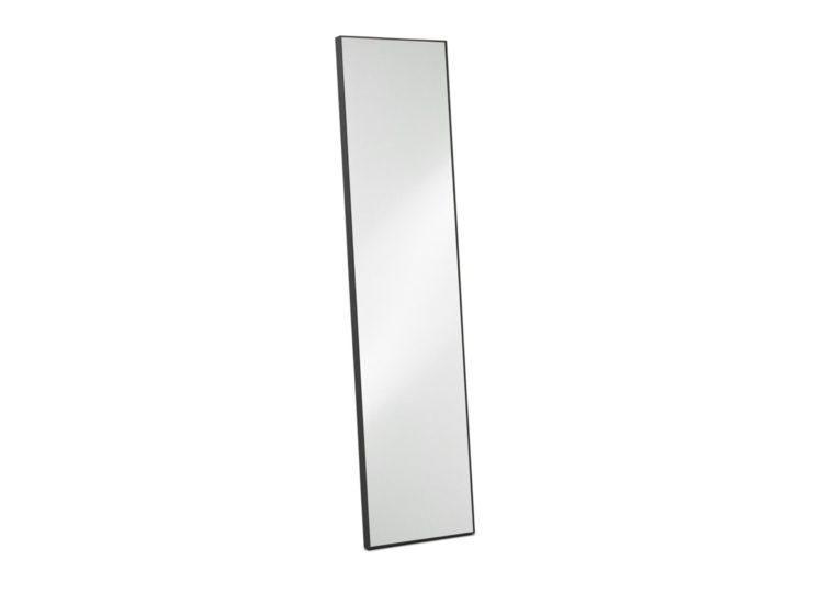 BoConcept Medina Mirror