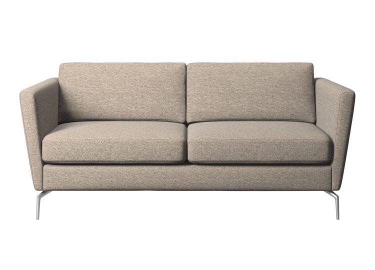 BoConcept Osaka Sofa (Regular Seat)