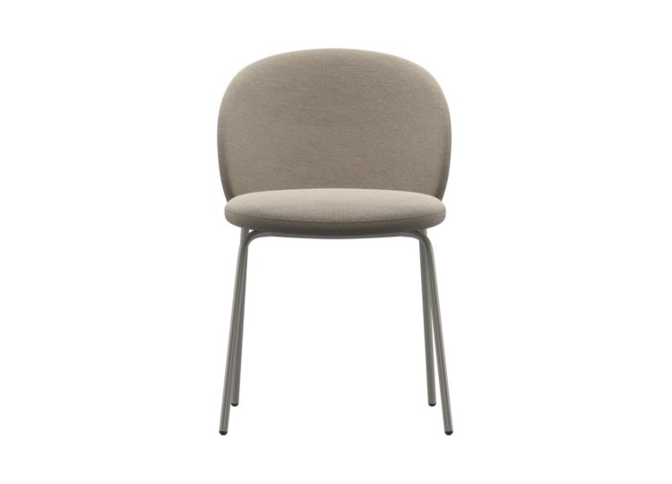 BoConcept Princeton Dining Chair