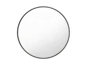 BoConcept Ring Mirror