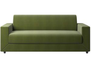 BoConcept Stockholm Sofa Bed