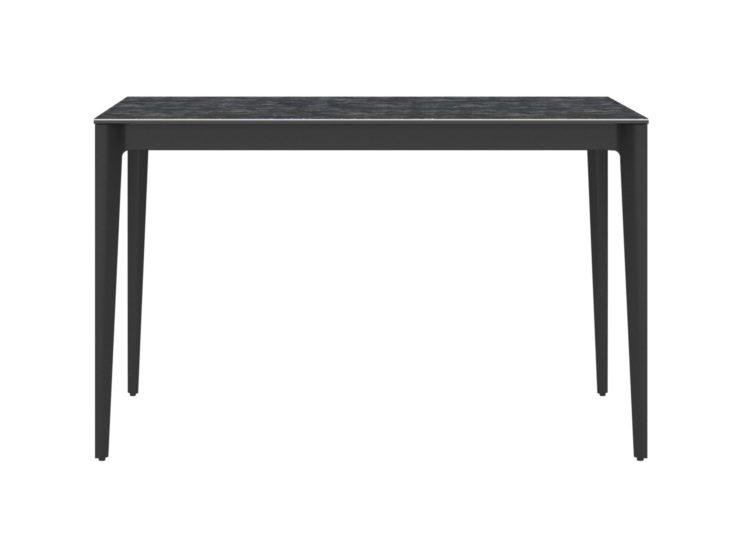 BoConcept Torino Outdoor Table