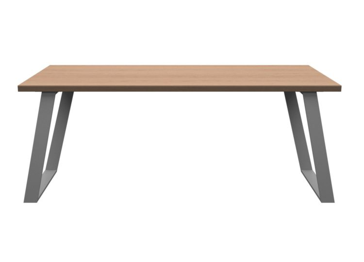 BoConcept Vancouver Dining Table
