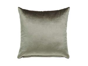 BoConcept Velvet Cushion
