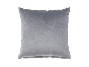 BoConcept Velvet Plain Cushion