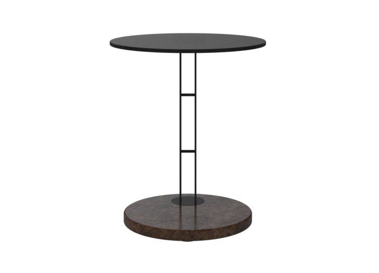BoConcept Venezia Side Table