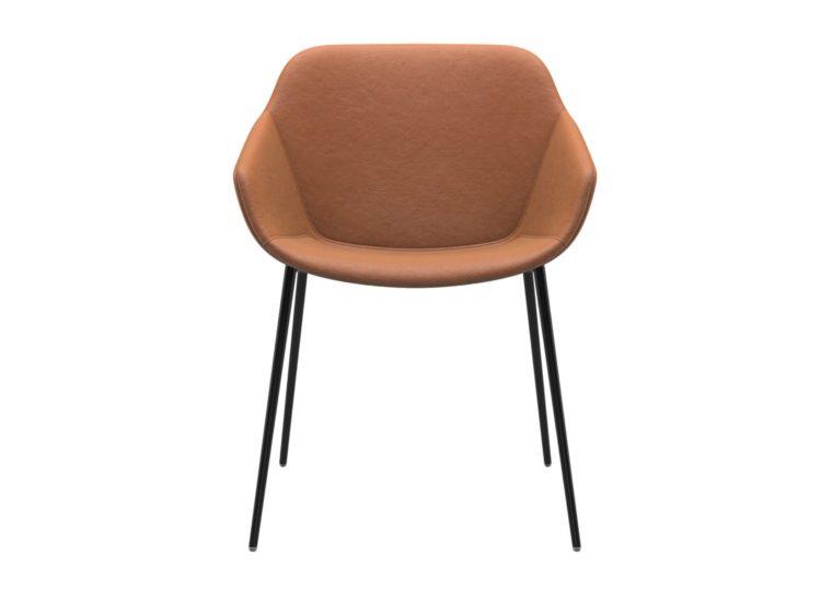 BoConcept Vienna Chair