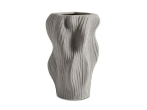 BoConcept Water Ripple Vase