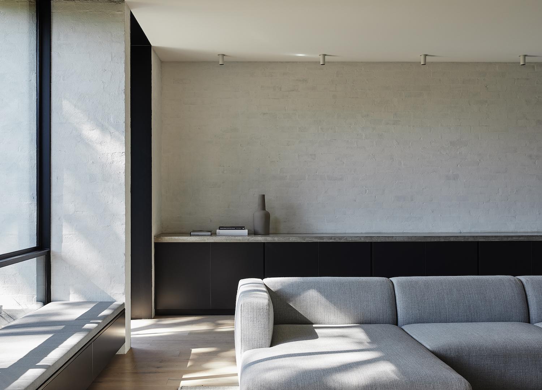 est living brighton garden house wellard architects 7