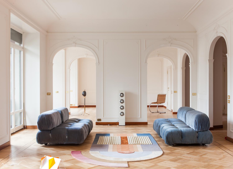 est living camaleonda sofa 01