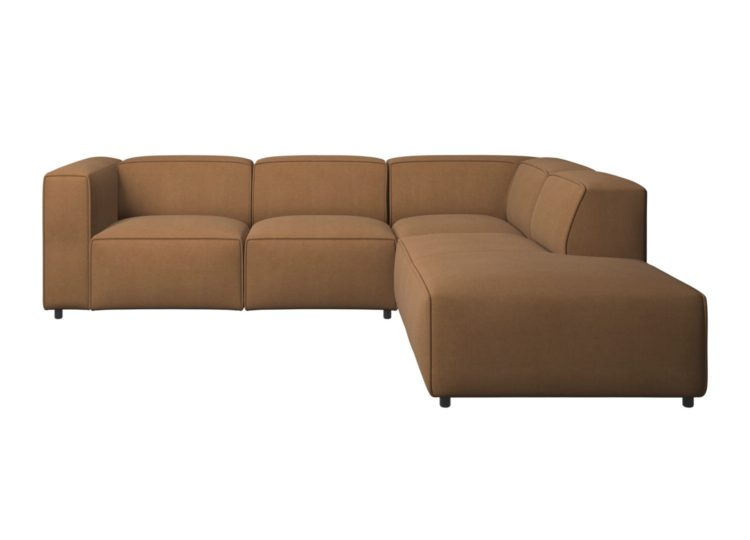 BoConcept Carmo Motion Sofa