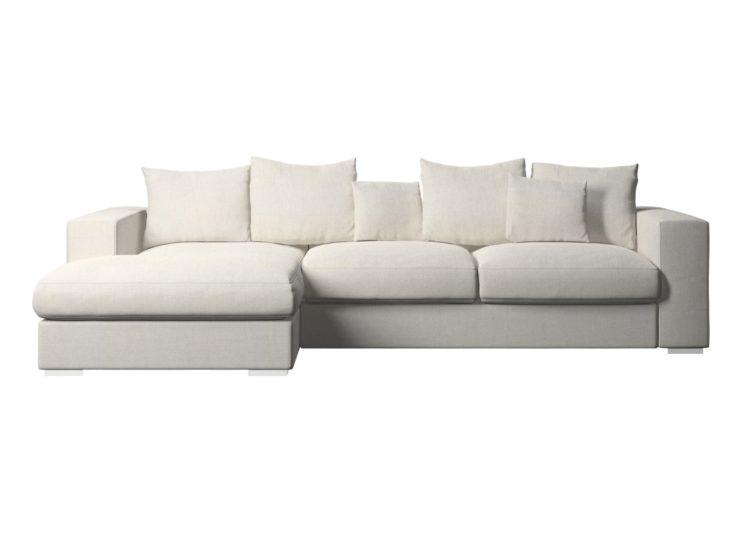 BoConcept Cenova Sofa with Resting Unit