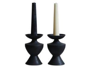Danny Kaplan Candle Holder