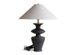 Danny Kaplan Rhodes Lamp