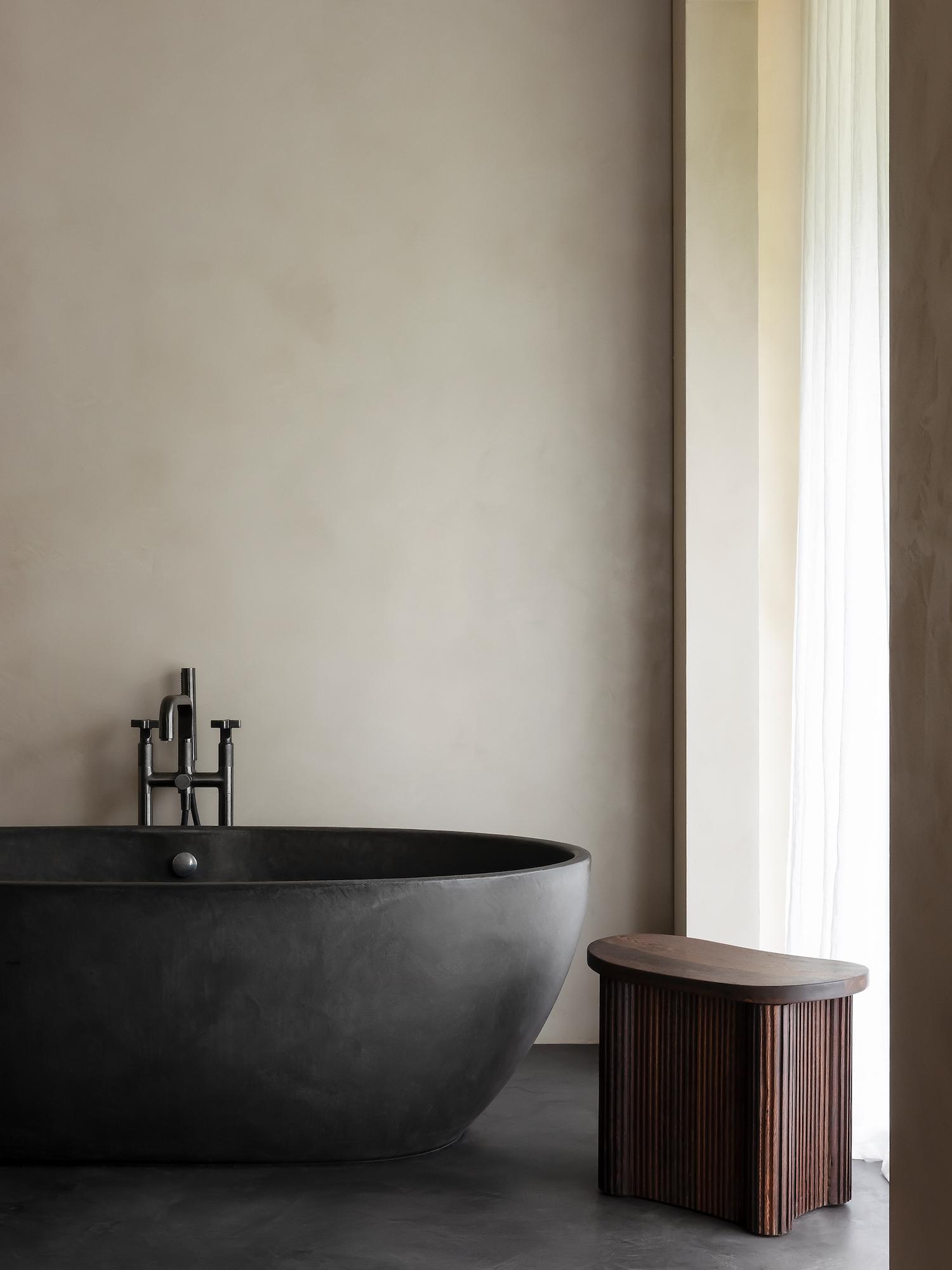 est living dries de malsche cascais residence belgian bathrooms 1