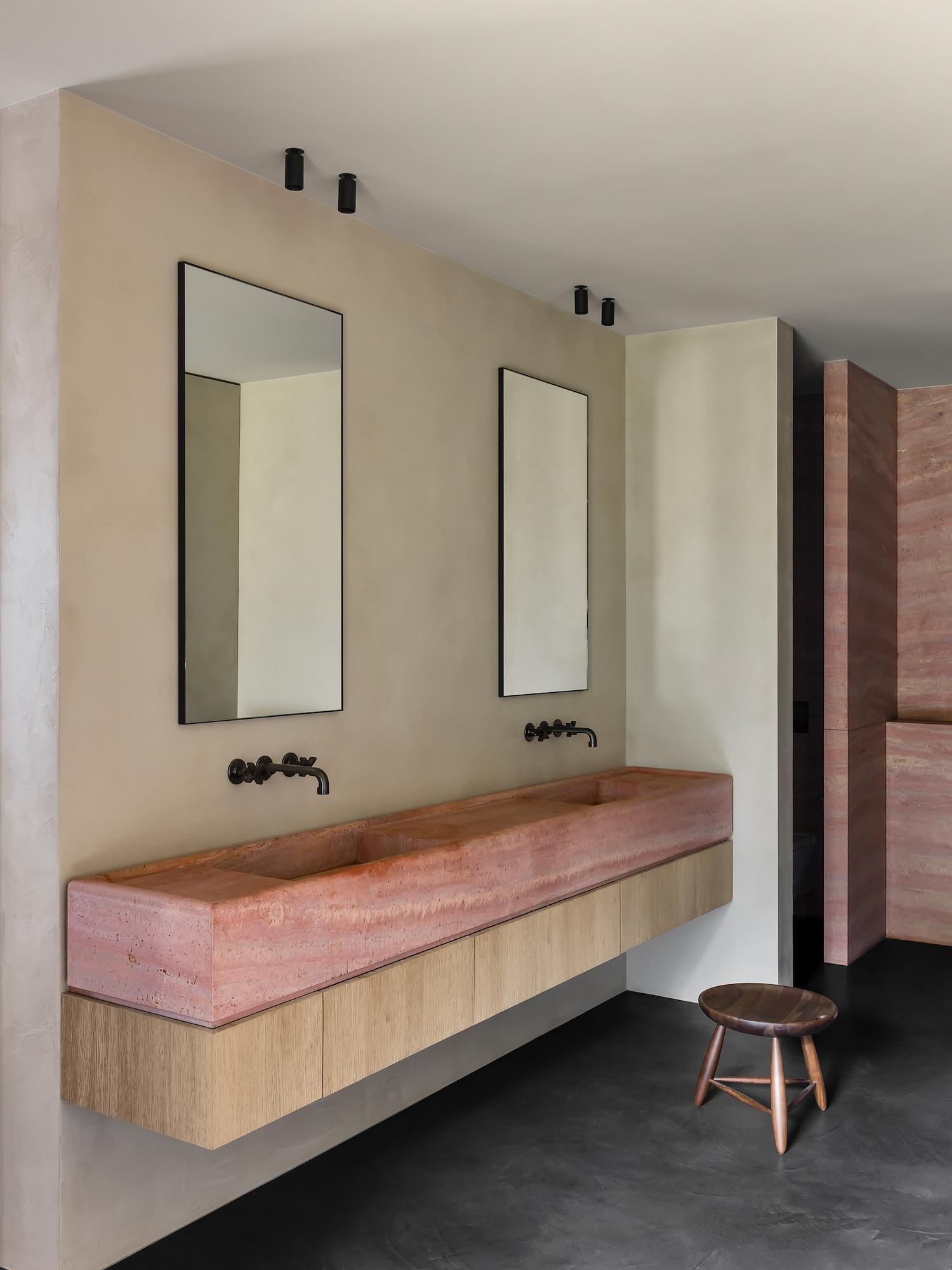 est living dries de malsche cascais residence belgian bathrooms 5