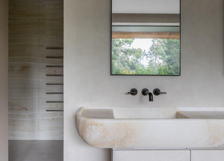 est living dries de malsche residence dvb belgian bathrooms 2 750x540
