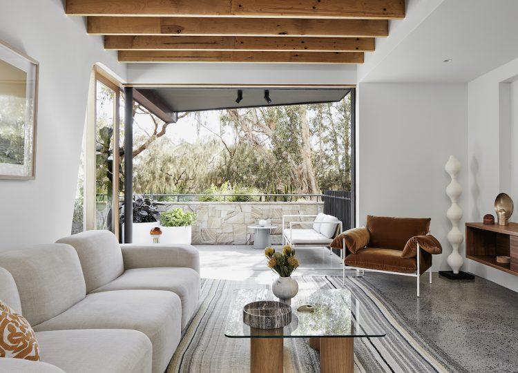 est living fox johnston bondi house 6 750x540