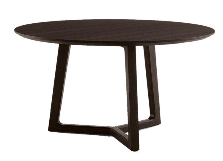 est living future classic concorde table 13 750x540
